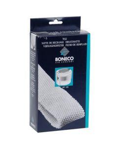 Vervangings filter luchtbevochtiger reiniger voor Itho Boneco 7227
