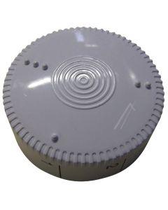 Thermostaat knop koelkast Bauknecht Whirlpool 10234