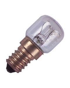 Naaimachine lamp 20W E14 Philips  5643