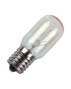 Lamp E17 15 watt magnetron AWI  oa Samsung 4771