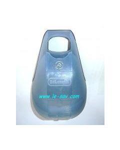 Reservoir strijkijzer Delonghi  4981