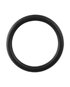 O-ring 22x3mm  stoomreiniger hogedrukreiniger  Karcher  5515