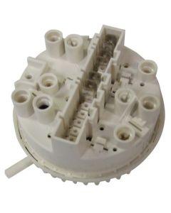 Niveauregelaar wasmachine origineel Aeg Electrolux 7346