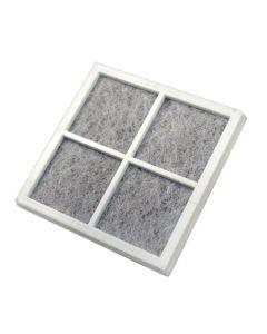 Filter luchtfilter LT120F koelkast origineel LG 16446