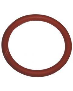 O ring Dichting 40x32x4 mm koffiezetter espresso origineel Saeco 7688