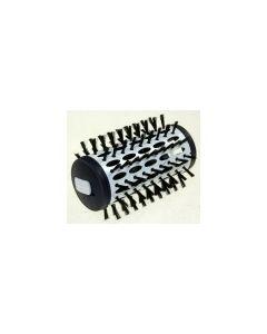 Borstel rond 50 mm AS550E krultang Babyliss 14988