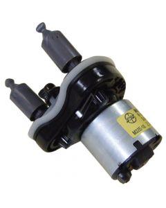 Aandrijving met motor scheerkoppen scheerapparaat Philips  5216