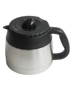 Thermoskan compleet koffiezetter origineel Tefal 7114