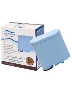Filter anti kalk cassette waterfilter alternatief Aquaclean koffie koffiezetapparaat Philips Saeco 15840