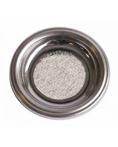 Filter 1 kops koffiezetter Delonghi 8235