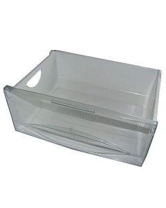 Diepvrieslade transparant 450x350x155 koelkast Liebherr  8332