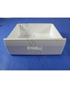 Diepvrieslade 480x390x140mm wit lade koelkast Ignis Ikea Whirlpool Bauknecht  8551