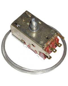 Thermostaat koelkast K59 L1915 Aeg Electrolux 8664