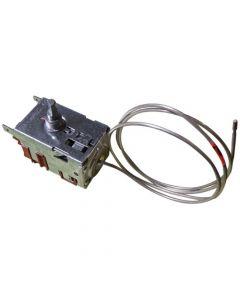 Thermostaat koelkast K59 L1978 Ariston BlueAir Indesit Hotpoint Scholtes 8671