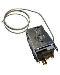Thermostaat koelkast origineel Aeg Airlux Siemens Constructa Balay Miele Gaggenau Neff Bosch 8675