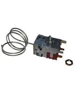 Vervangende Thermostaat koelkast Balay Siemens Constructa Bosch 8679