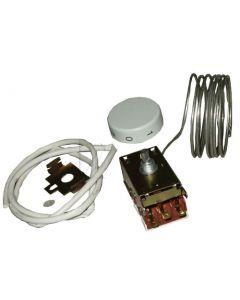 Thermostaat koelkast K59 L1247 origineel Siemens Neff Constructa Bosch 8682