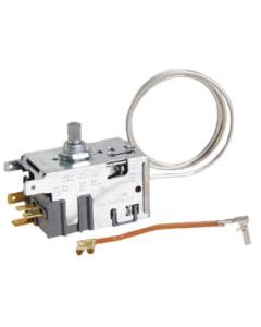 Thermostaat koelkast origineel Siemens Bosch 8685