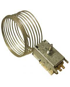 Thermostaat koelkast K59 L1256 origineel Liebherr  8696