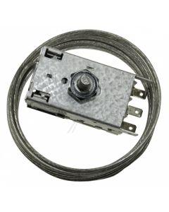 Thermostaat koelkast K59 L1256 alternatief Liebherr  8697