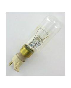 Lamp met fitting magnetron Atag Pelgrim 5332