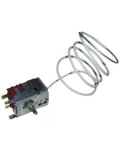 Thermostaat koelkast K59 H2480 Acec Frigidaire Zanussi 8709