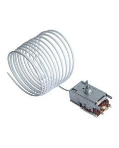 Thermostaat koelkast K57 L5868 Aeg Electrolux 8713