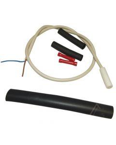 Sensor voeler van thermostaat origineel koelkast Liebherr 8779