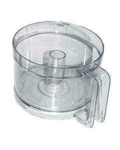 Mengkom inhoud 0.8 ltr  keukenmachine Krups Moulinex 5504