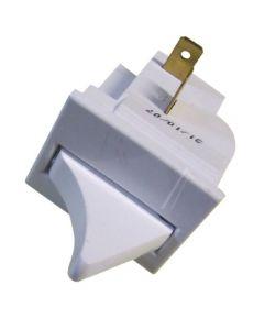 Schakelaar lichtschakelaar verlichting koelkast Friac Blomberg Beko 8804