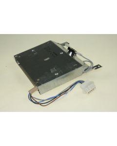 Verwarmings element 2500w wasdroger Aeg Electrolux Zanker Zanussi 8874