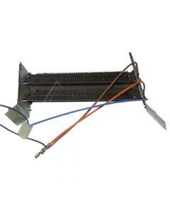 Verwarmings element  2200W wasdroger blokmodel Ariston BlueAir Indesit 8875