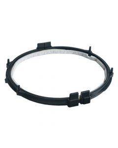 Lagerband van trommel wasdroger Electrolux AEG Marijnen Zanker Zanussi 8920