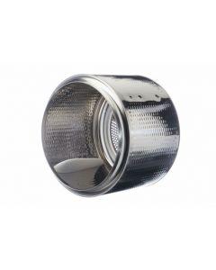 Trommel voor wasdroger Siemens Bosch 8959