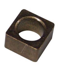 Trommellager klein 9mm wasdroger Ariston BlueAir Creda Hotpoint Indesit 8962