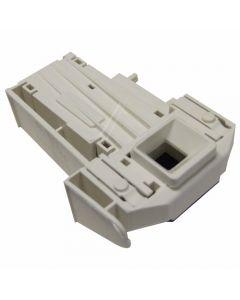 Deurrelais wasmachine Balay Bosch Siemens  5211