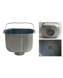 Bakblik broodbakmachine origineel Calor Tefal  Seb 4380