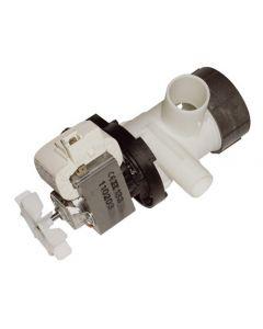 Pomp afvoer wasmachine origineel Electrolux AEG 3273