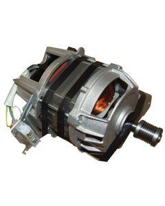 Motor kompleet wasmachine Aeg Electrolux 7612
