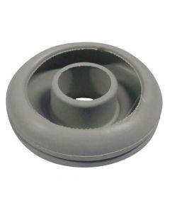 Afdichtingsrubber van reservoir wasdroger Bauknecht Ignis Ikea Whirlpool 8998