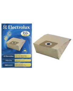 Stofzuigerzak papier E53 N Electrolux 930