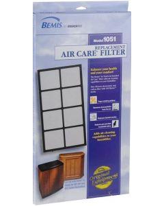 Filter cassette luchtfilter luchtreiniger origineel Boneco 7233