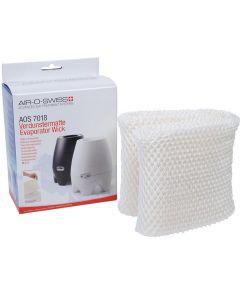 Filter luchtfilter verdampingsfilter A7018 luchtbevochtiger origineel Boneco 7234