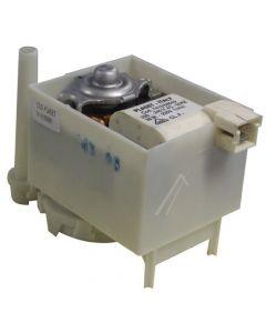 Pomp afvoer wasdroger condenspomp origineel Brandt 9117