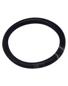 Afdichting O-ring van standpijp vaatwasser Aeg Atag Etna Pelgrim Electrolux Marijnen Zanker Juno Zanussi 9163