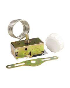 Thermostaat koelkast +4. -24 Fanal 2328