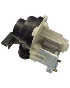 Pomp afvoer vaatwasser AEG Atag Electrolux Juno Zanussi 9287