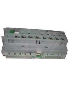 Schakelmodule vaatwasser Bosch Neff  Siemens 9372