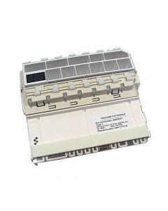 Schakelmodule vaatwasser Bosch Neff  Kuppersbusch Siemens 9381