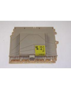 Schakelmodule vaatwasser Balay Bosch Constructa Gaggenau Gorenje Neff Pelgrim Siemens 9383